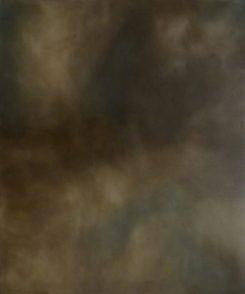 Sferic 1 | Oil on canvas | 120 x 100 cm