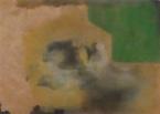Oel | Packpaier | 21 x 29,7 cm
