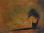 Oel | Leinwand | 30 x 40 cm