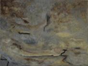 Öl/Leinwand 60 x 80 cm