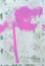Öl/Leinwand 60 x 40 cm