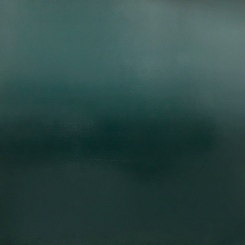 Oel | Canvas 60 x 60 cm