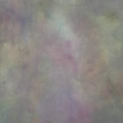 Spheric 3 | Oil, Tempera on Canvas 120 x 100 cm