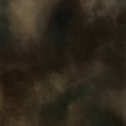 Sferic 1 | Oel | Leinwand | 120 x 100 cm